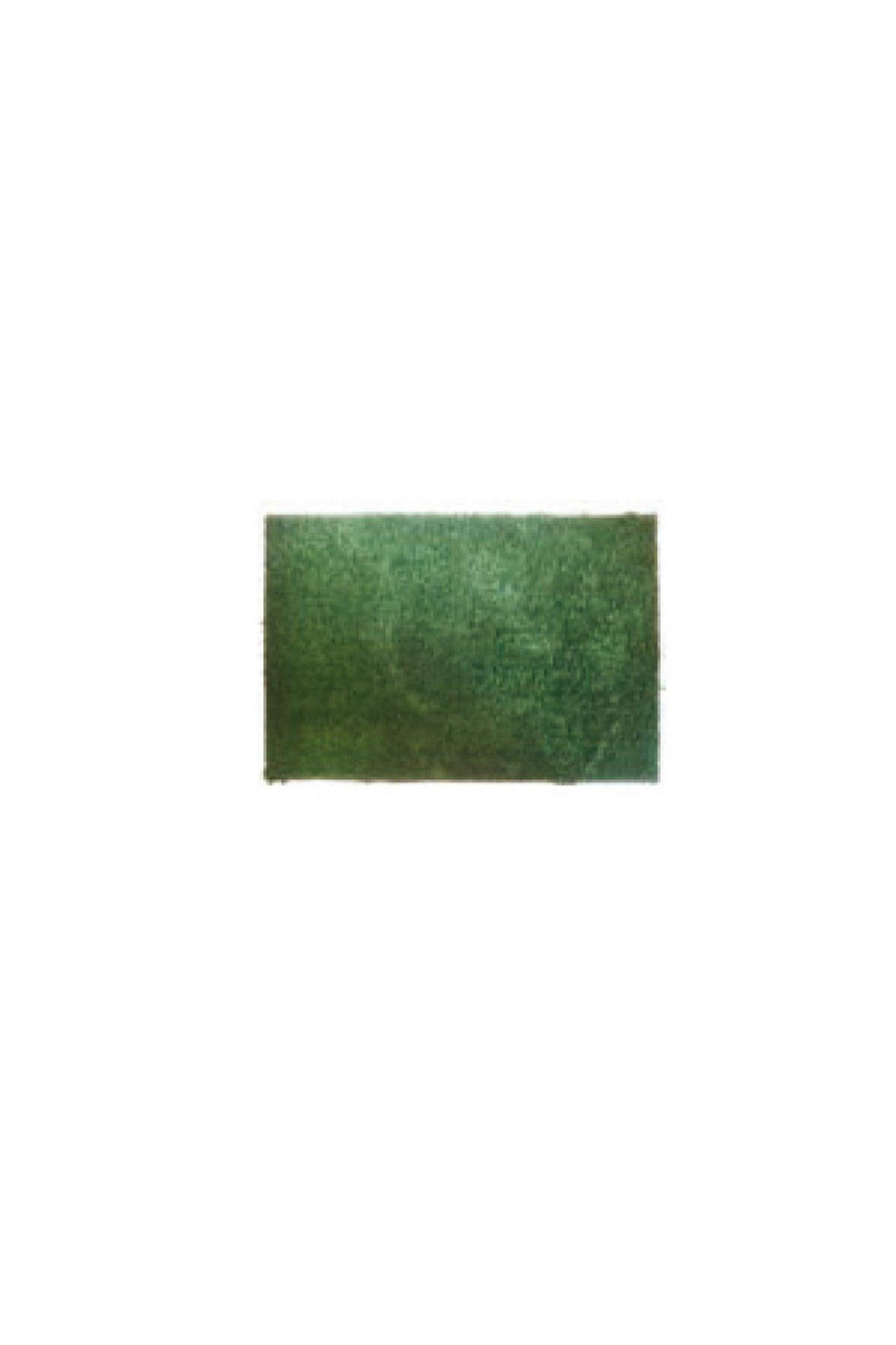 Césped artificial de 56 x 39 (018) Césped artificial de 134 x 39 (017)