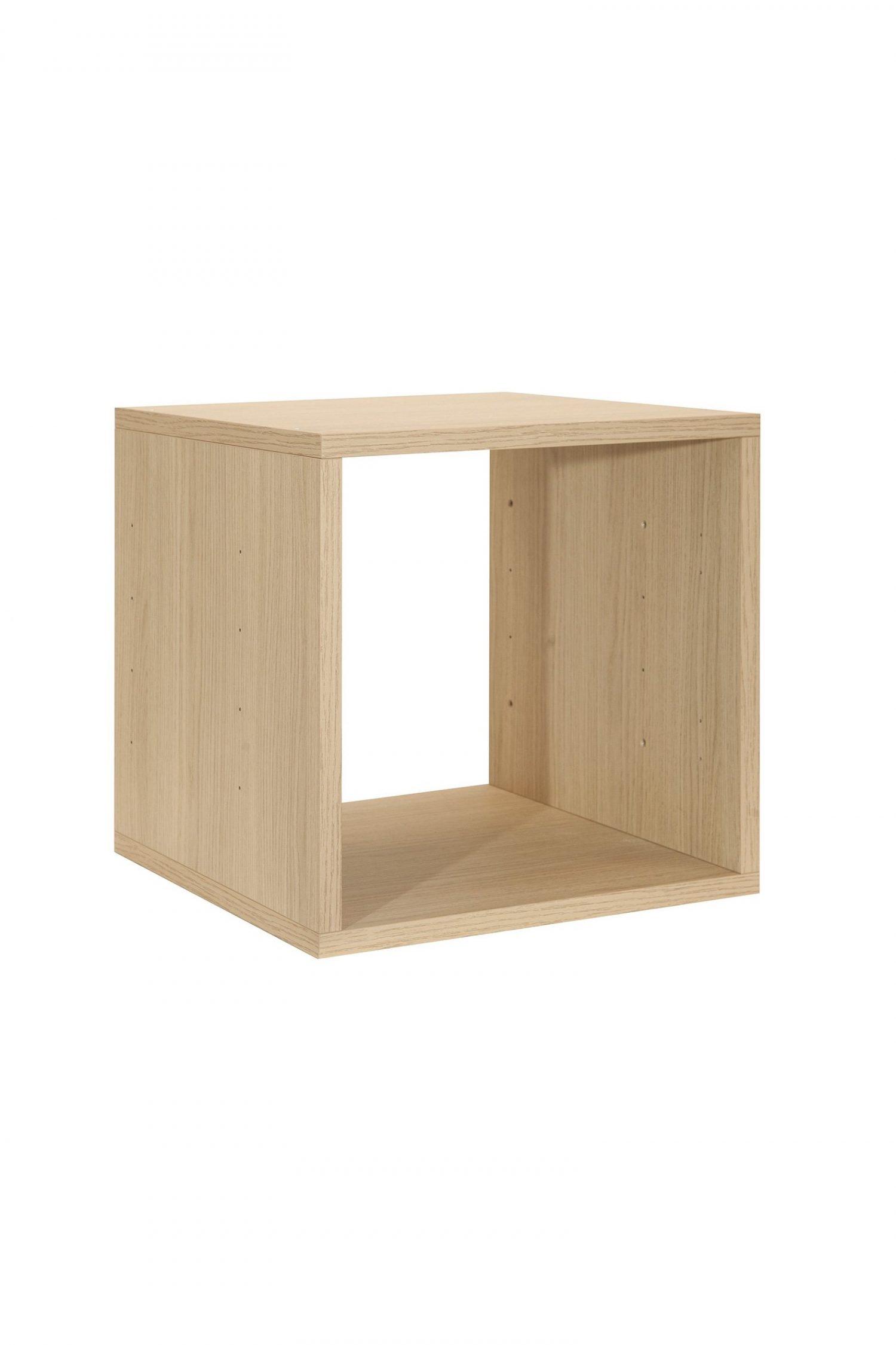 Cubo básico Ref: 006