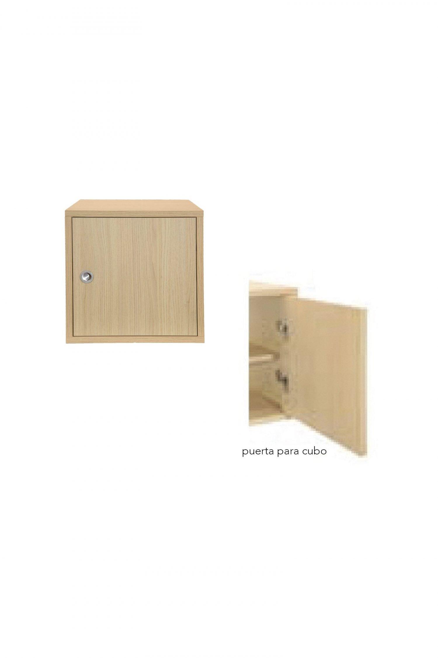 Puerta para cubos Ref: 021